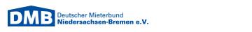 Deutscher Mieterbund Niedersachsen - Bremen e.V.
