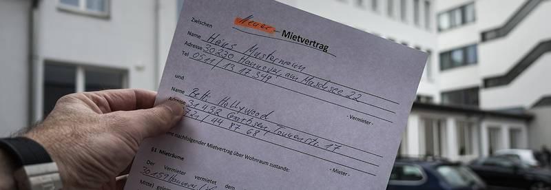Tipp Des Dmb Hannover E V Haus Und Wohnungsverkauf Newsnews Dmb