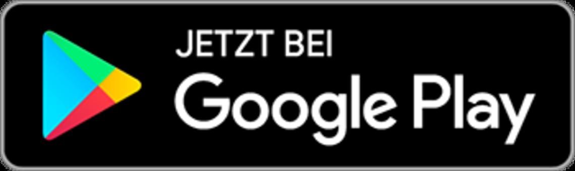 Mein DMB Download der Android App des Deutschen Mieterbunds