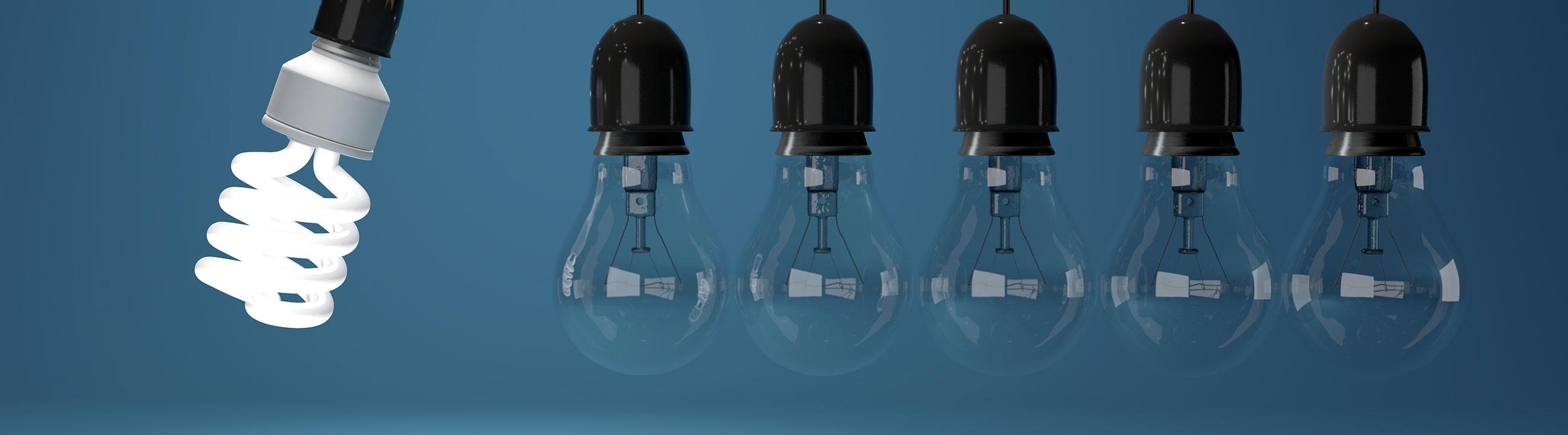 deutscher mieterbund hannover energiesparkonto mieterverein hannover mietrecht rechtsberatung. Black Bedroom Furniture Sets. Home Design Ideas