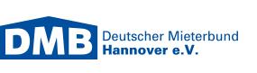Deutscher Mieterbund Hannover